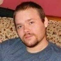 Dustin Scott McCarty February 19 1985 June 3 2020, death notice ...