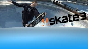 skate 3 wallpapers wallpaper cave