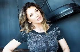 Sabrina Salerno | Chi è, età, altezza, carriera e vita privata