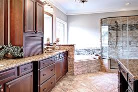 bath cabinets bathroom cabinetry