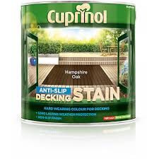 Cuprinol Ducksback Quick Drying Shed And Fence Treatment Forest Green 5l 5092438 Travis Perkins