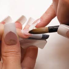 nail experts share advice on all