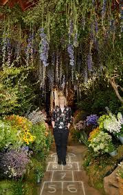 JamJar Flowers Melissa Richardson Brixton home | House & Garden
