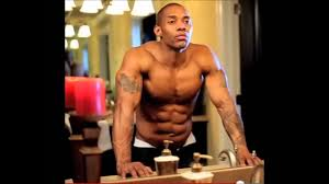 NIKKO LONDON OF LOVE & HIP HOP ATLANTA (BE WITH YOU: FT BEYONCE ...