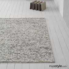 cordoba rug by linie design