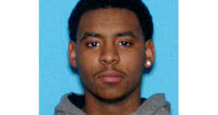 Police identify 2nd suspect in kidnapping, rape