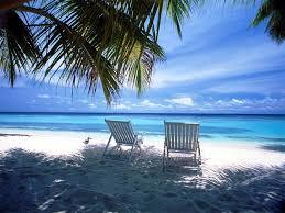 beach scenes desktop wallpapers top