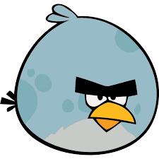 Angry Birds 21 Mega Idea