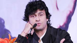 Sonu Nigam takes a jab at secular Indians after Pulwama attack ...