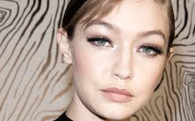 makeup artist erin parsons reveals how