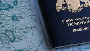 Fanciful Accusations Against Dominica: 22 September, 23 September, what's  on for 24 September? ~ WIC News