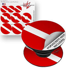 Decal Style Vinyl Skin Wrap 3 Pack For P Buy Online In China At Desertcart