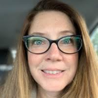 Jamie Smith - Enterprise Account Executive - Certemy   LinkedIn