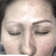 permanent makeup and esthetics 2019