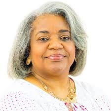 Supervisor Tammy Johnson, LCSW - The Center for Mind-Body Medicine