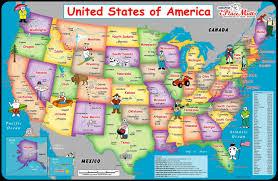 เรียนต่ออเมริกา – Be Brave Study Abroad