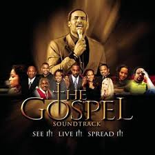 All Things Are Working The Gospel Remix Fred Hammond Shazam