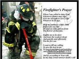 cool firefighter wallpaper