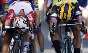 Tour win for sprint prodigy Caleb Ewan ...