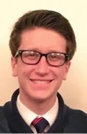 Aaron Webb earns Lilly scholarship | Huntington County Tab