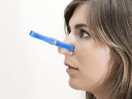 После простуды пропало обоняние: Что делать при потере вкуса, Как вернуть  запах