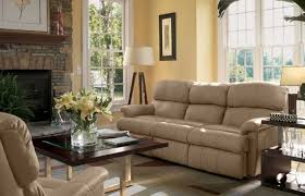 beige couch accent colors living room