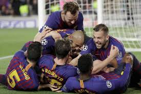 Calcio, la Liga spagnola ha deciso se non si gioca classifica  cristallizzata