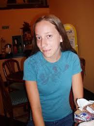 Elizabeth Spiegel's blog: Abby Marshall: Denker Champion!