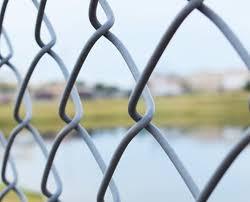 Chain Link Fence Fabric Eagle Fence Distributing Llc