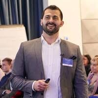 "60+ ""Csepanyi"" profiles | LinkedIn"