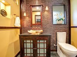 tuscan style bathroom color floor