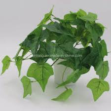 China Hot Sale Artificial Plant Decoration English IVY with Good Quality -  China Artificial Plant and Artificial IVY price