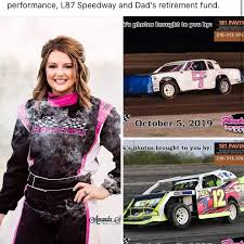 Caitlin Leonard - @racer9c Followers List • TikiToks.com