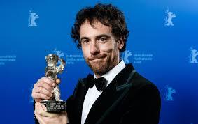 Elio Germano compie 40 anni, i film più belli dell'attore: da