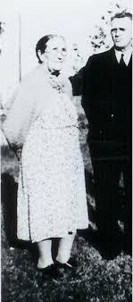 W. Ada Newman Daniel (1866-1950) - Find A Grave Memorial