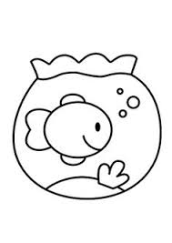 14 Best Bumba Images Coloring Pages Embroidery Patterns Baby Deco