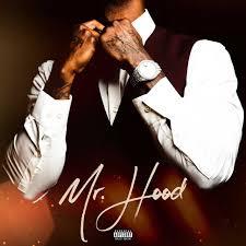 Ace Hood returns with new album 'Mr. Hood' - REVOLT