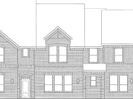 fort worth tx homes for