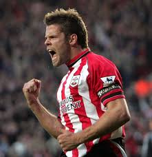 Ronald Koeman has Southampton 'punching above their weight and it's great'  claims former club hero James Beattie - Southhampton FC - 19 February 2015  13:42, Sport News