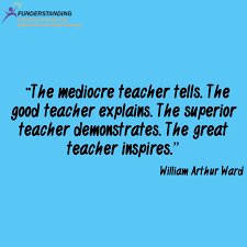 educational quotes education curriculum and