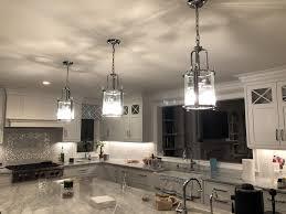 best pendant lighting options