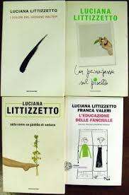 Amazon.it: Lotto 4 libri comici Luciana Littizzetto Franca Valeri ...