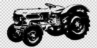 John Deere Case Ih Eicher Tractor Wall Decal Traktor Furniture Car Sticker Png Klipartz