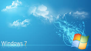 windows 7 wallpapers backgrounds