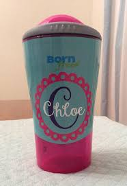 Name Decal For Cups Flower Name Decal Personalized Tumbler Decal Circle Initial Vinyl Decal Name Decals For Cups Initials Decal Popular Decal