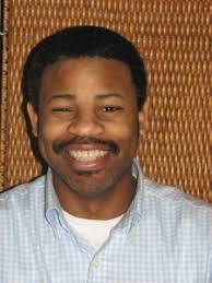 Reginald Smith - Ecclesio.com