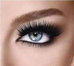 eye makeup tips for diffe