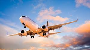 flights pare the est
