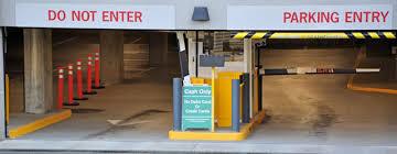 ewr parking ewr airport parking rates