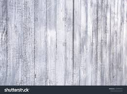 Old Outdoor Wooden Fence Painted White Stock Photo Edit Now 1337947721